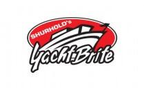 Yachtbrite-209x131.jpg